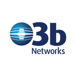 3b Networks
